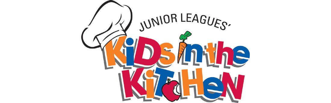 KITK BEst logo.jpg