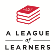 League of Learners.png
