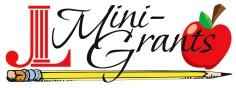 Mini_Grants_logo.jpg