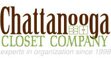 ChattClos_logo
