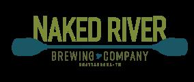 Naked River