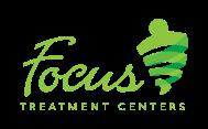 focus-treatment-centers-logo